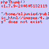D\'Olive Shower Gel Peach Blossom