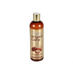 Argan Care Conditioner
