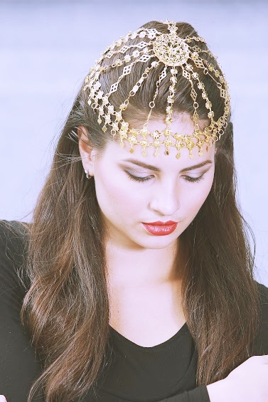 SHOPBOP - Hair Accessories FASTEST FREE SHIPPING WORLDWIDE on Hair Accessories & FREE EASY RETURNS.